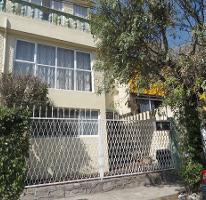 Foto de casa en venta en cerro de mercurio , lomas de valle dorado, tlalnepantla de baz, méxico, 4397570 No. 01