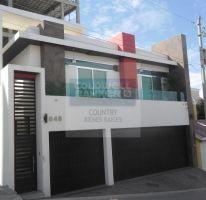 Foto de casa en venta en cerro de montelargo 848, colinas de san miguel, culiacán, sinaloa, 1519557 no 01