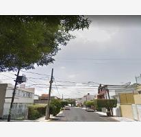 Foto de casa en venta en cerro de san francisco 00, campestre churubusco, coyoacán, distrito federal, 0 No. 01