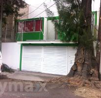 Foto de casa en venta en cerro de san francisco , campestre churubusco, coyoacán, distrito federal, 0 No. 01