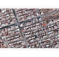 Propiedad similar 2786099 en Cerro de Tenaya.