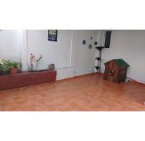 Foto de casa en venta en  , los pirules, tlalnepantla de baz, méxico, 2893632 No. 01