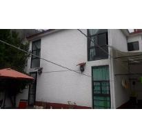 Foto de casa en venta en cerro del águila 225 , los pirules, tlalnepantla de baz, méxico, 2892899 No. 01