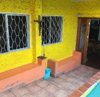 Foto de casa en venta en cerro del aguila 237 , los pirules, tlalnepantla de baz, méxico, 4023128 No. 02