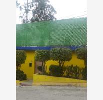 Foto de casa en venta en cerro del agula , los pirules, tlalnepantla de baz, méxico, 4232557 No. 01