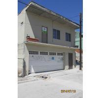 Foto de casa en venta en cerro del coronel , camino verde (cañada verde), tijuana, baja california, 2882352 No. 01