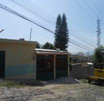 Foto de casa en venta en cerro del coyolote 212 212, las américas san pablo, querétaro, querétaro, 1702188 no 01