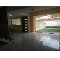 Foto de casa en venta en cerro del cubilete 110, colinas del cimatario, querétaro, querétaro, 3006757 No. 02