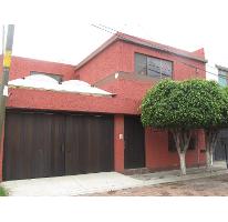Foto de casa en venta en cerro del cubilete 130, colinas del cimatario, querétaro, querétaro, 2699966 No. 01
