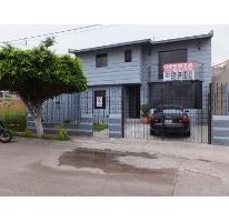 Foto de casa en venta en  24, colinas del cimatario, querétaro, querétaro, 2074914 No. 01