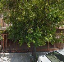 Foto de casa en venta en cerro del diezmo 305, el fundador, san nicolás de los garza, nuevo león, 1231383 no 01