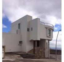 Foto de casa en venta en cerro del fraile 2, lomas del pedregal, san luis potosí, san luis potosí, 2900495 No. 01