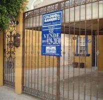 Foto de casa en venta en cerro del mirador 1340, las fuentes sección lomas, reynosa, tamaulipas, 218699 no 01
