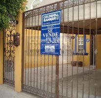 Foto de casa en venta en cerro del mirador, infonavit arboledas, reynosa, tamaulipas, 508345 no 01