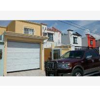 Foto de casa en venta en cerro del obispado 1445, las fuentes, reynosa, tamaulipas, 2668197 No. 01
