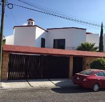 Foto de casa en venta en cerro del paisano 137 , nuevo juriquilla, querétaro, querétaro, 0 No. 01
