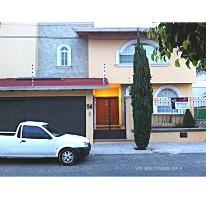 Foto de casa en venta en cerro del perote 10, colinas del cimatario, querétaro, querétaro, 2681339 No. 01