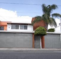 Foto de casa en venta en cerro del perote 131, colinas del cimatario, querétaro, querétaro, 0 No. 01