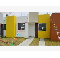 Foto de casa en venta en cerro del petacal 1245, colinas del sol, villa de álvarez, colima, 2670028 No. 02