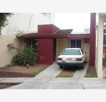 Foto de casa en venta en cerro del pulpito 2963, loma linda, culiacán, sinaloa, 3672059 No. 01
