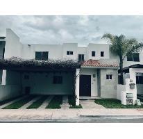 Foto de casa en renta en  168, villas de guadalupe, saltillo, coahuila de zaragoza, 2879084 No. 01