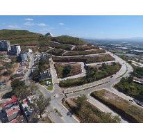 Foto de terreno habitacional en venta en  , cerro del tesoro, san pedro tlaquepaque, jalisco, 1304553 No. 01