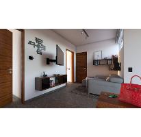 Foto de casa en venta en  , cerro del tesoro, san pedro tlaquepaque, jalisco, 2794392 No. 02
