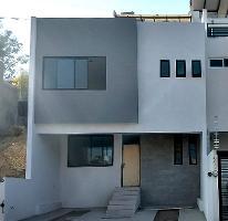 Foto de casa en venta en  , cerro del tesoro, san pedro tlaquepaque, jalisco, 4667928 No. 01