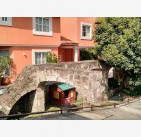 Foto de casa en venta en cerro del tigre 91, romero de terreros, coyoacán, df, 1352485 no 01