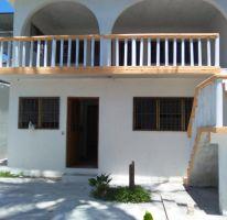 Foto de casa en venta en cerro del tigre, arroyo seco, acapulco de juárez, guerrero, 2118360 no 01