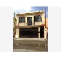Foto de casa en venta en cerro del topo chico 1452, las fuentes, reynosa, tamaulipas, 2664625 No. 01