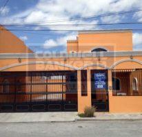 Foto de casa en venta en cerro del topochico 1431, infonavit arboledas, reynosa, tamaulipas, 417046 no 01