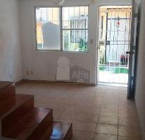 Foto de casa en venta en cerro del viento manzana v, lote 3 , colinas de ecatepec, ecatepec de morelos, méxico, 0 No. 01
