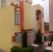 Propiedad similar 2564713 en Cerro Del Viento Mz 6 Lt 3 Casa 5.