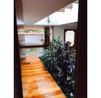 Foto de casa en venta en  , romero de terreros, coyoacán, distrito federal, 2952617 No. 01