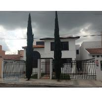 Foto de casa en venta en cerro el macho , juriquilla privada, querétaro, querétaro, 2892068 No. 01
