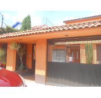 Foto de casa en venta en  , colinas del cimatario, querétaro, querétaro, 2430501 No. 01