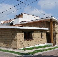Foto de casa en venta en cerro escondido , colinas del cimatario, querétaro, querétaro, 4467970 No. 01