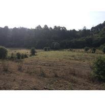 Foto de terreno habitacional en venta en cerro gordo 0, cerro colorado, valle de bravo, méxico, 2126026 No. 01