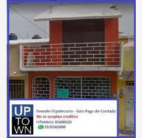 Foto de casa en venta en cerro gordo 884, los volcanes, veracruz, veracruz de ignacio de la llave, 0 No. 01