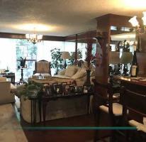 Foto de casa en venta en cerro gordo , campestre churubusco, coyoacán, distrito federal, 3887853 No. 01
