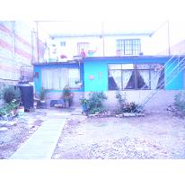 Foto de casa en venta en  , cerro gordo, san juan del río, querétaro, 1663778 No. 01