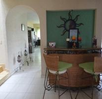 Foto de casa en venta en cerro grande, azteca, querétaro, querétaro, 597351 no 01