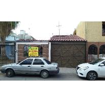 Foto de casa en venta en  , cerro grande, chihuahua, chihuahua, 2588183 No. 01