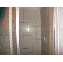 Foto de casa en venta en, unidad proletaria, chihuahua, chihuahua, 519788 no 01