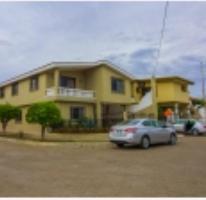 Foto de casa en venta en cerro juvencio 101, lomas de mazatlán, mazatlán, sinaloa, 0 No. 01