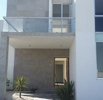 Foto de casa en venta en cerro lago palomas , cumbres del lago, querétaro, querétaro, 0 No. 01