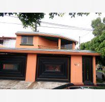 Foto de casa en venta en cerro libertad 1, colinas del cimatario, querétaro, querétaro, 2378114 no 01