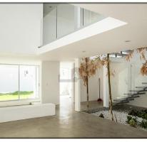 Foto de casa en venta en cerro palomas , nuevo juriquilla, querétaro, querétaro, 0 No. 01