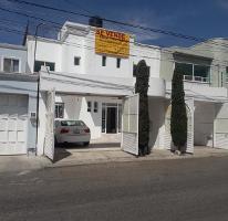 Foto de casa en venta en cerro perote 105, colinas del cimatario, querétaro, querétaro, 0 No. 01